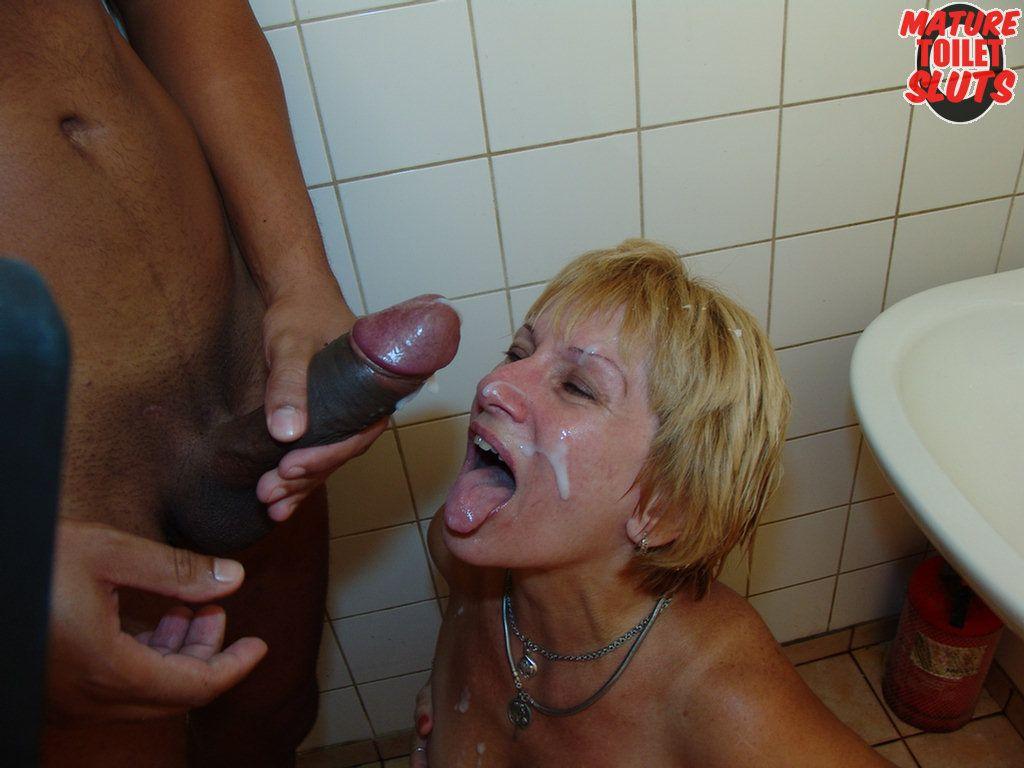 Annie sprinkle pornstar